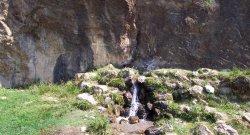 Fuente de montenegro