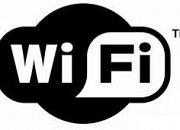 Ofrecemos wifi gratis a nuestros clientes