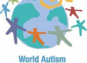 2 de Abril Día Internacional de la Concienciación del Autismo