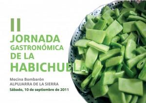 Jornada-de-la-Habichuela-2
