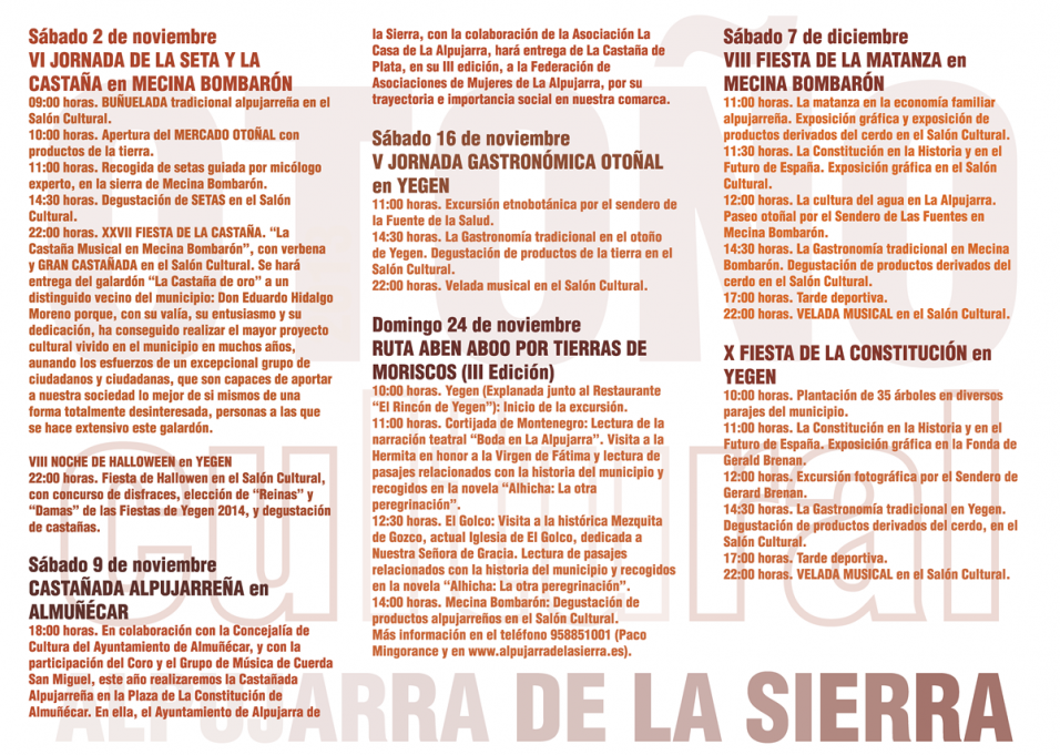 otoño-cultural-2013-Pagina2
